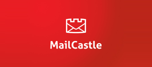 MailCastle logo