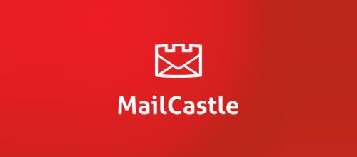 MailCastle logo