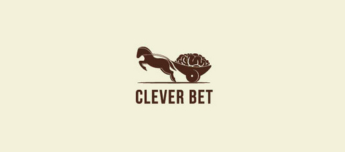 clever bet logo