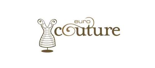 Euro Couture logo