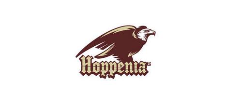 Hopenia logo