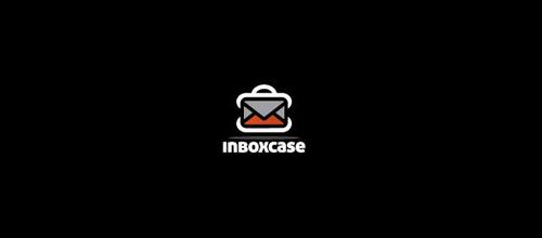 InboxCase logo