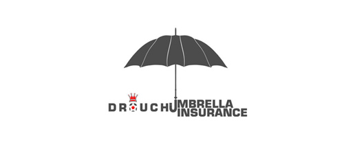 Logo Umbrella Assurance