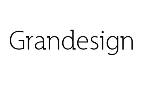 Grandesign Light Normal