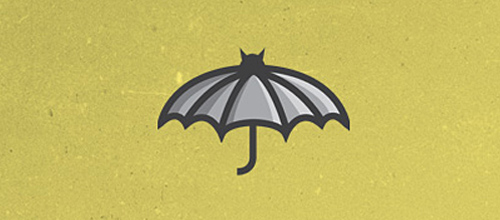 Batbrella logo