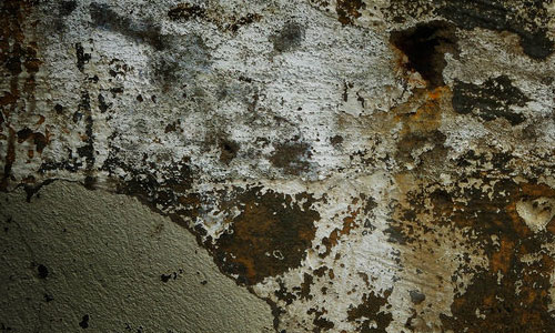 Tormented Dirty Wall Texture