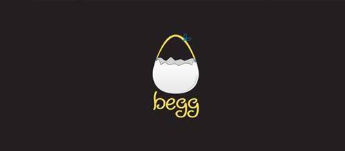 Begg logo