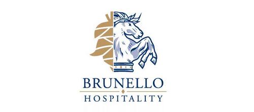 Brunello Hospitality logo