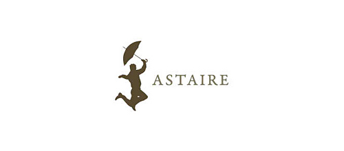 Astaire logo