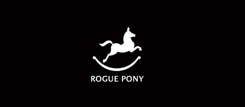 Rogue Pony 2
