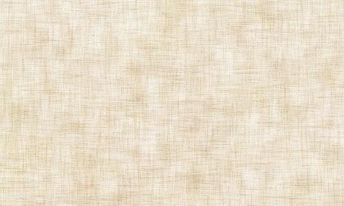 handled linen