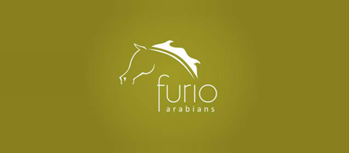 Furio logo