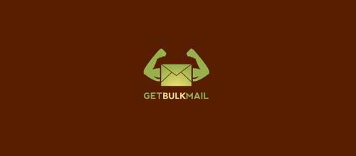 GetBulkMail logo