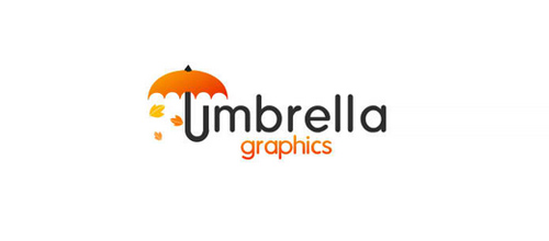 Umbrella Graphics logo