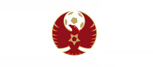 S.H. United logo