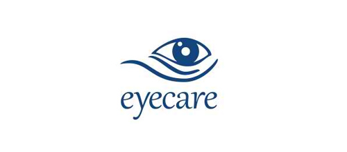 eyecare logo