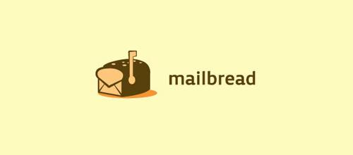 mailbread logo