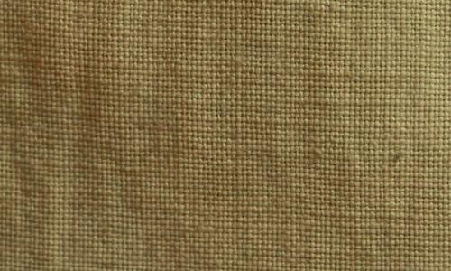 Aged Linen