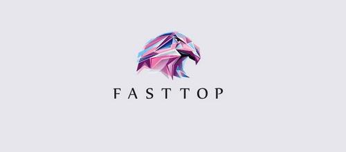 FASTTOP logo