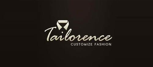 Tailorence logo