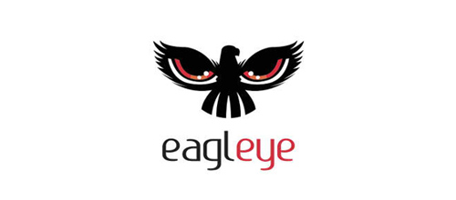 Eagleye logo