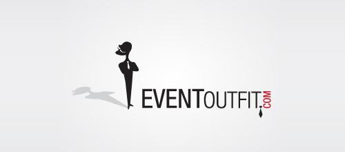 EventOutfit.com logo