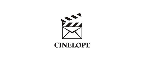 Cinelope logo