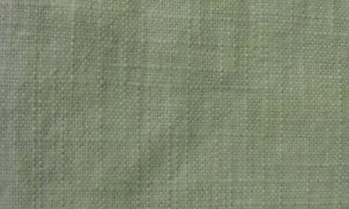Linen Texture 1