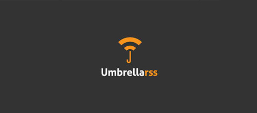 Umbrellarss logo