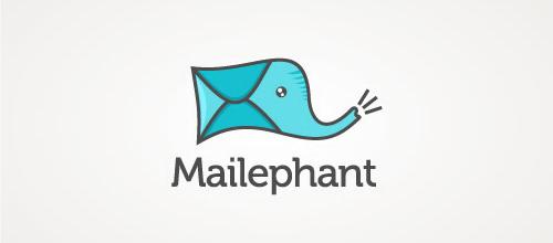 mailephant logo