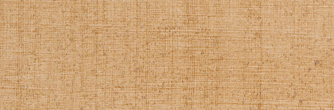 A Collection of Free Linen Texture