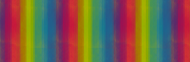 A Collection Of 40 Vibrant Rainbow Colored Patterns Naldz Graphics Adorable Rainbow Pattern