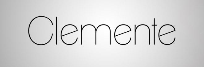 30 Excellent Sans Serif Fonts
