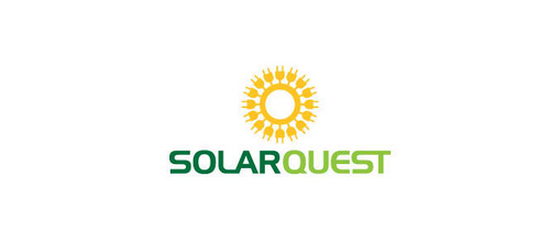 SolarQuest logo