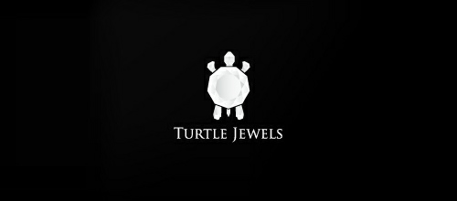 Turtle Jewels logo