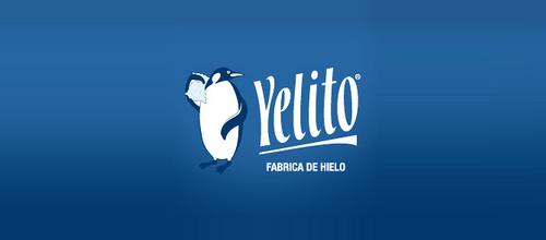 Yelito logo