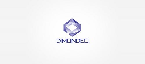 Dimondeo logo