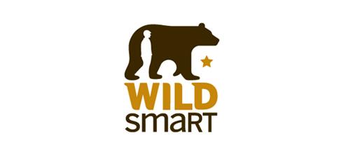 WildSmart V1 logo