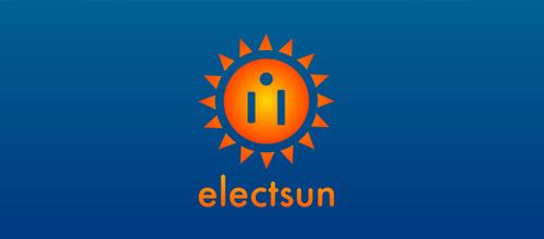 electsun logo