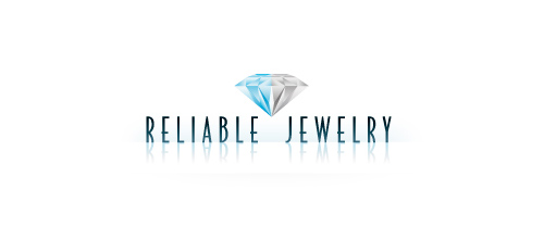 Reliable Jewelry logo