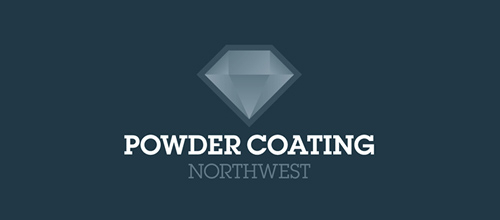 Powder Coating Northwest