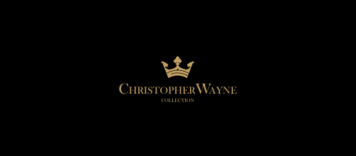 chris wayne logo