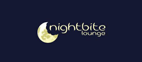 Nightbite logo