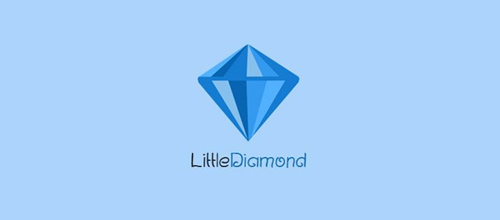 littlediamond logo