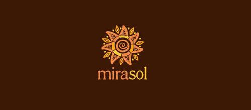 Mirasol logo