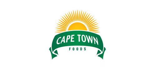 Cape Town Foods logo