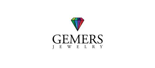 Gemers logo
