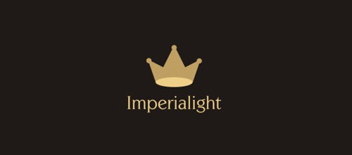 Imperialight logo