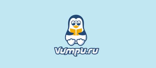 Vumpu logo
