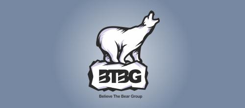 BTBG logo